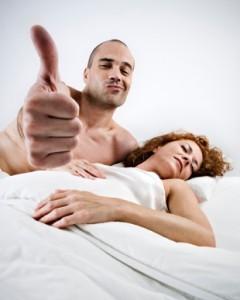 Domina tu Orgasmo
