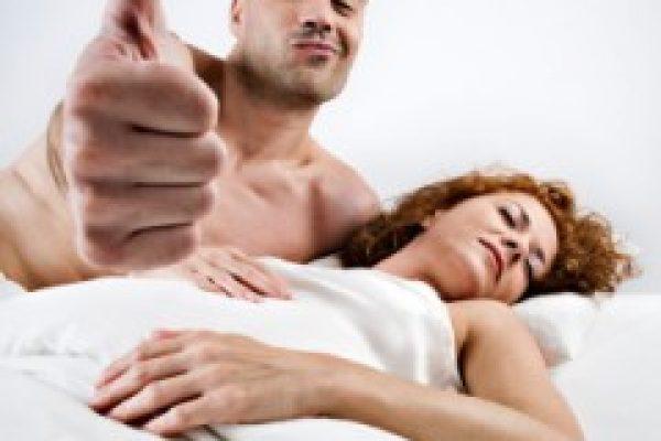 Tratamiento para la Eyaculación Precoz en la privacidad de tu casa
