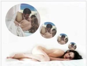 Durar más en la cama dandole a ellas una increíble noche de Sexo