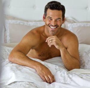 Eyaculación Precoz, ¿Realmente puede tratarse con Domina tu Orgasmo?