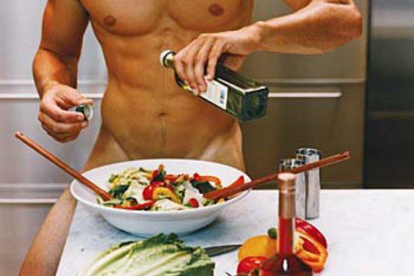 Como Retardar la Eyaculación con estos 11 Alimentos