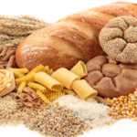 controlar eyaculación con cereales